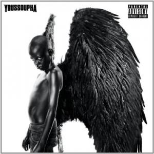 Noir_D_de_Youssoupha