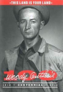 Woody Guthrie - copie