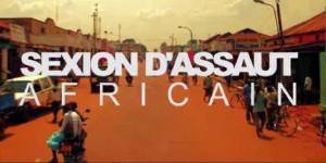africain-sexion-dassaut