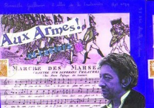 gainsbourg article