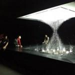 Expositions sur la voix et l'art robotique à la Cité des Sciences