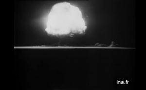 Bombe atomique2