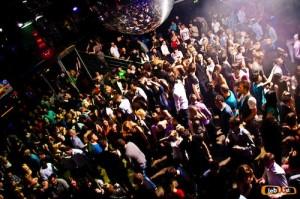 89-clubbing-080