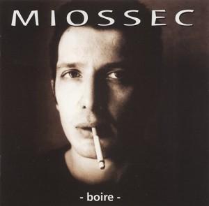 Miossec_Boire