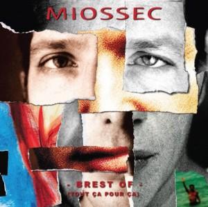 Miossec_Brest-Of