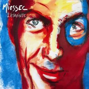 Miossec_Etreinte