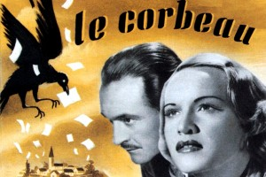 critique-le-corbeau-clouzot
