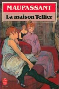 la-maison-tellier-3204753