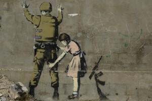 la-petite-fille-et-le-soldat1