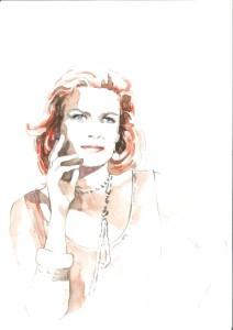 illustration_zebrock_mercouri