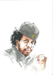 illustration_zebrock_Youssoupha